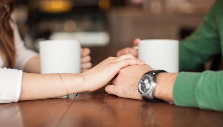 Wat je moet weten als je als dertiger gaat daten