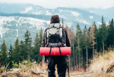 Vier mythes over reizen als dertiger doorbroken