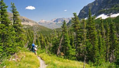 5 goede redenen om te reizen als dertiger
