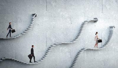Deze loopbaanvragen helpen je bij het vinden van je volgende baan